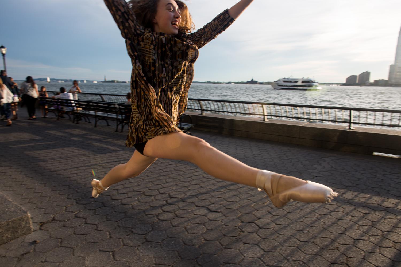 Adelaide-CAiley-dancers-399.jpg