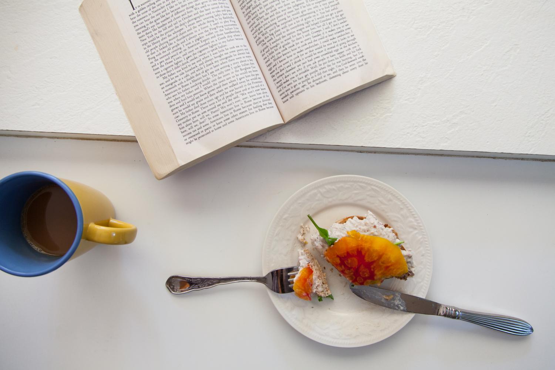 HeatherPhelpsLipton-Food-lifestyle-catskills-35.jpg