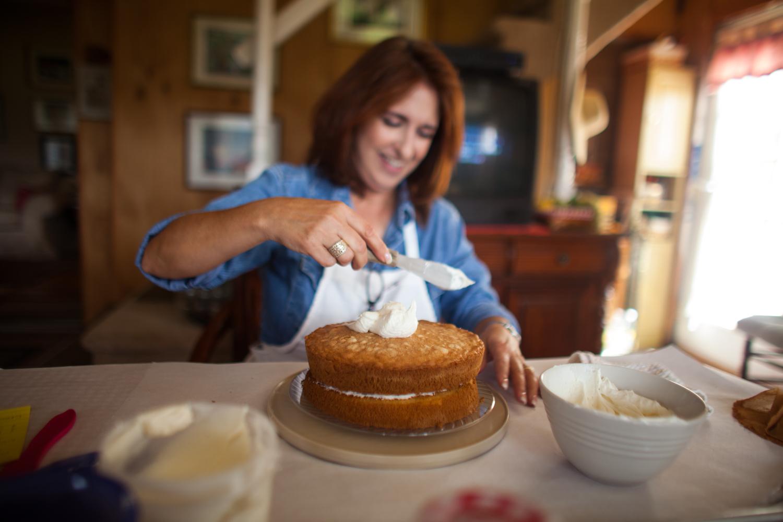 HeatherPhelpsLipton-Food-lifestyle-catskills-31.jpg