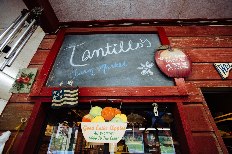 TantillosFarmMarket-CiderDoughnuts-2016-day3-214.jpg