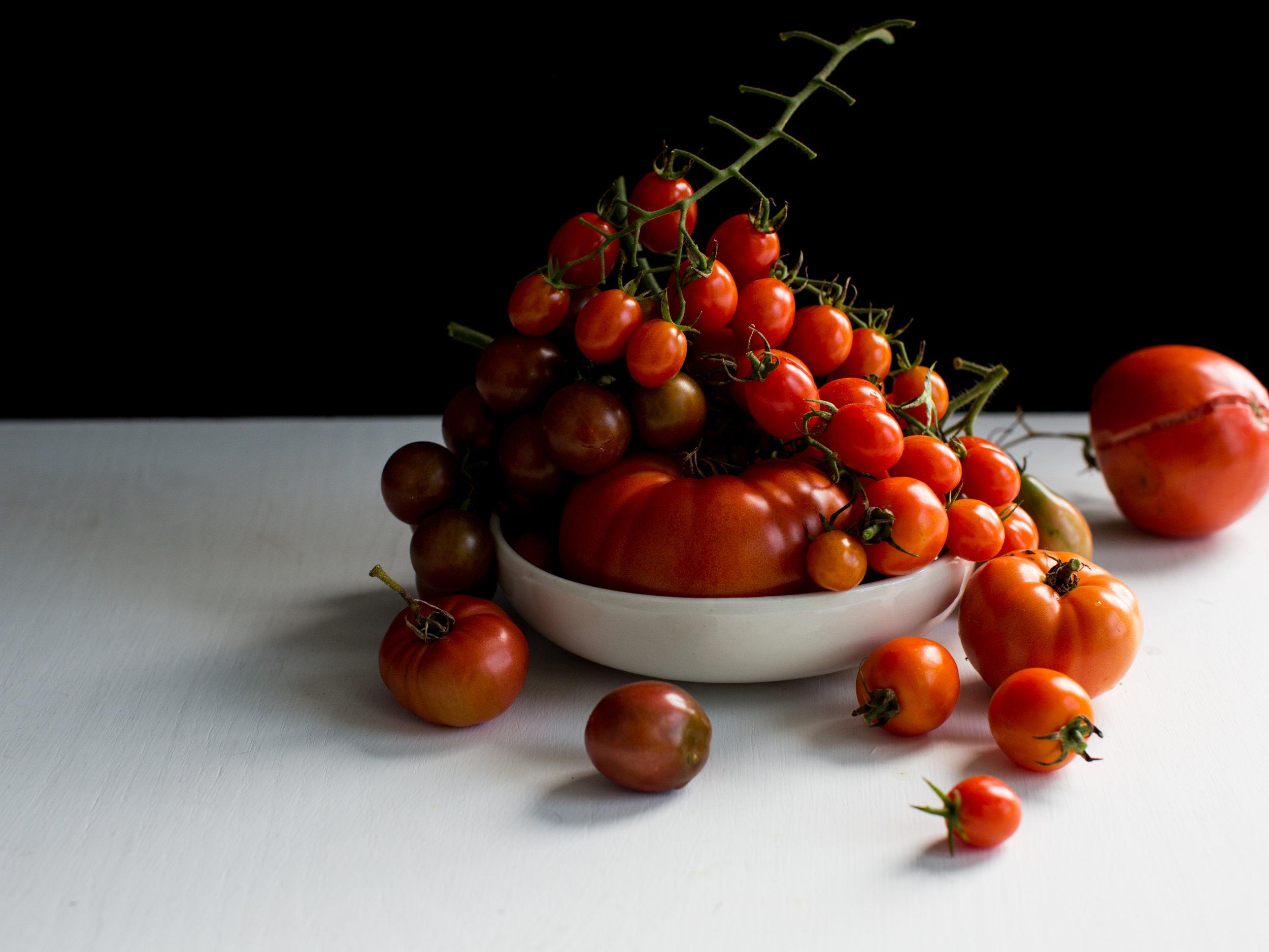 TomatoPile.jpg