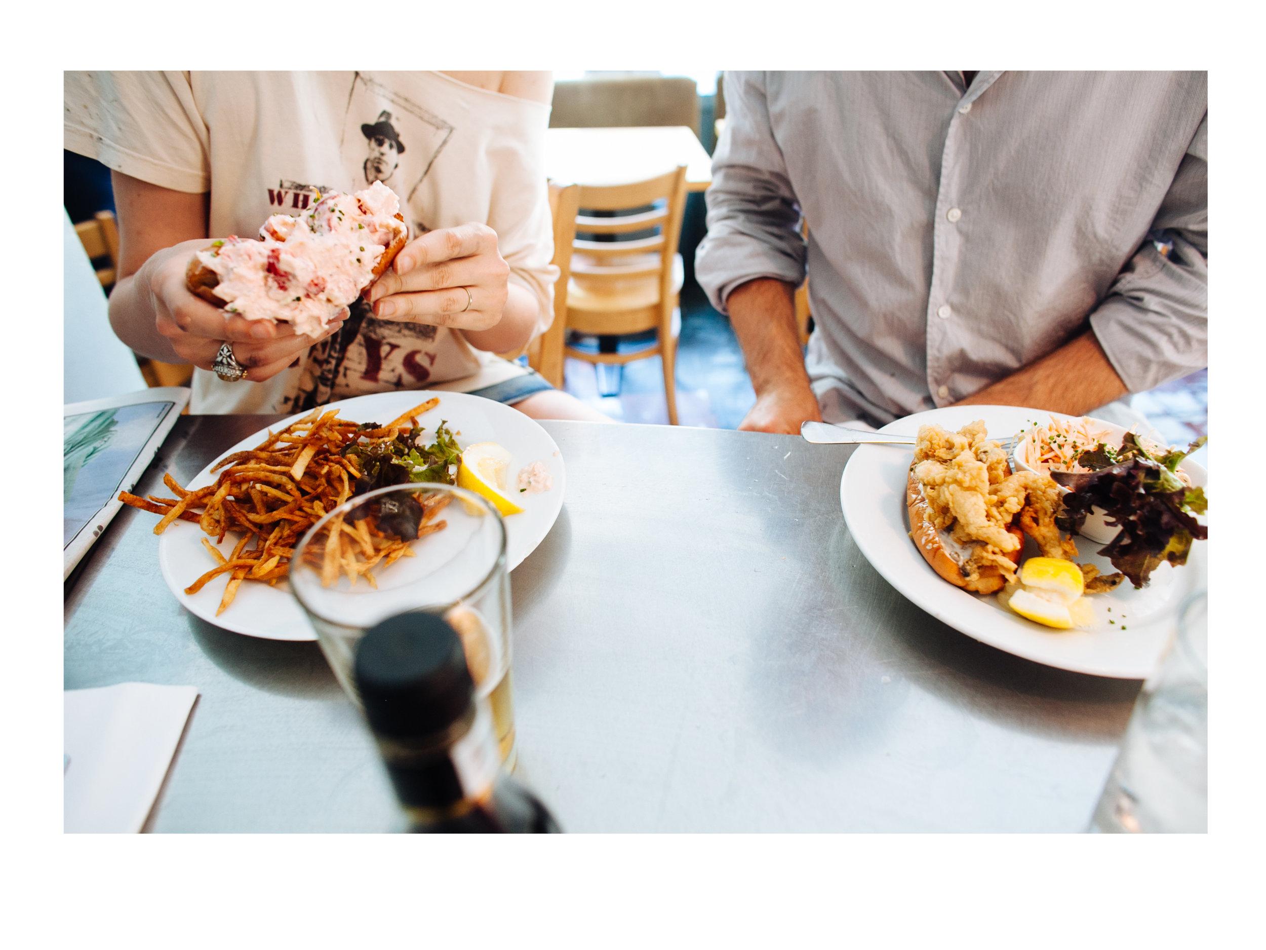 lobsterRoll_ClamRoll.jpg