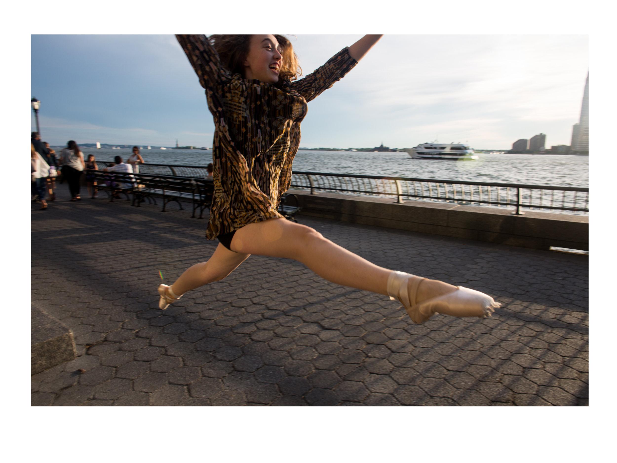 Leaper.jpg