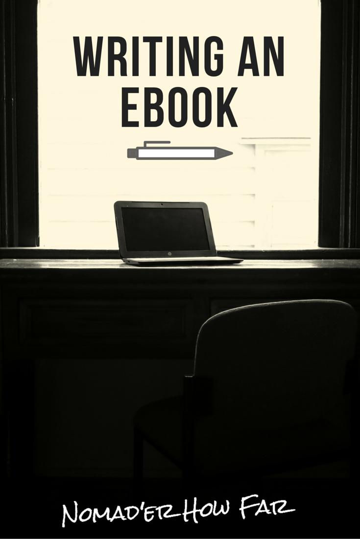 ebook pin