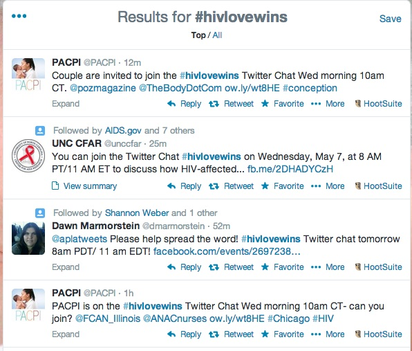 #hivlovewins.jpg
