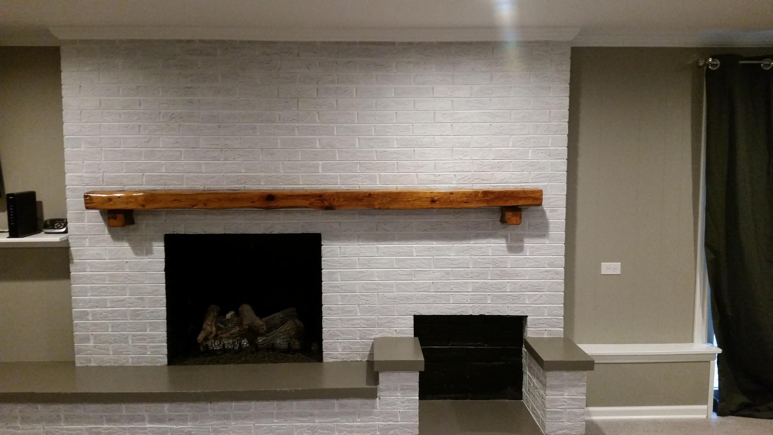 Gallery Of Home Renovations Handyman Marv