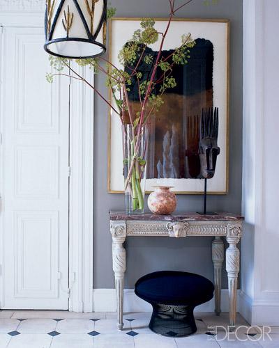 creel-interior-decorating-ideas-61.jpg