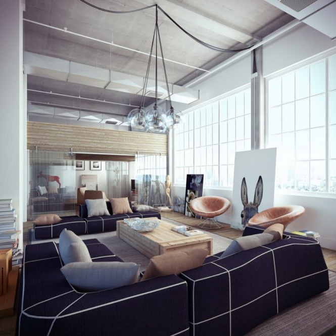 1-industrial-loft-with-white-and-navy-blue-665x665.jpg