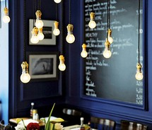 bare,bulb,brass,chalkboard,lighting,navy-b377611c27d42c08b1a5583919efd4eb_m.jpg