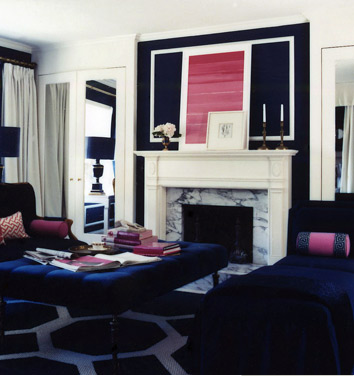 barnard_speziale_interior_design_trends_spring_2011_pink_and_navy_living_room.png