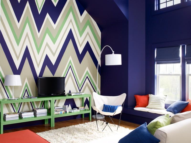 Media-Room-with-Midnight-Navy-and-Cedar-Green.jpg