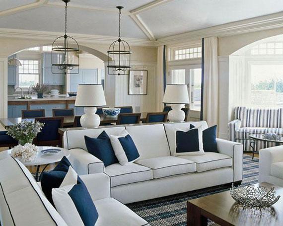 Subtle-Blue-White-Combination-House-Interior1.jpg