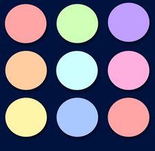 article-page-main-ehow-images-a07-fk-ec-make-polka-dot-wall-kid-800x800.jpg