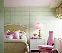 bed,bedroom,chair,green,inspiration,interior,interior,design,lamp,pink-47873a5def673a7707bf5fa45e23c4e0_m.jpg