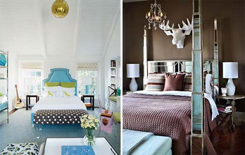 Brown-and-Blue-Bedroom-Decorating-Ideas-5.jpg