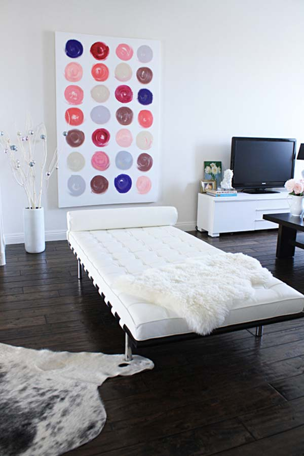 Decorate-Interior-Home-with-a-Fun-Polka-Dot-Walls.jpg