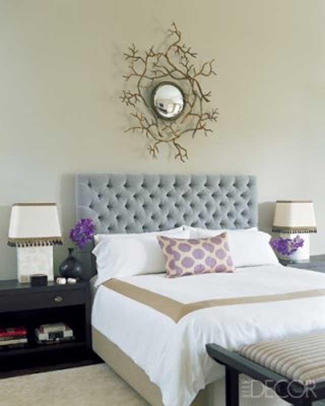 Interior-decorating-ideas-with-mirrors-11.jpg