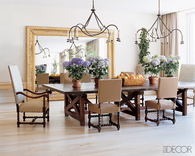 Interior-decorating-ideas-mirrors-09.jpg