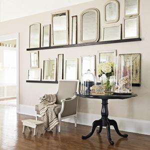 Mirror-Collage.jpg