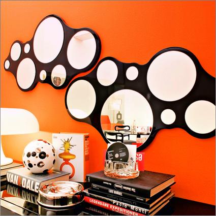 Modern-Mirror-for-Interior-Design-Calligaris-Bubbles.jpg