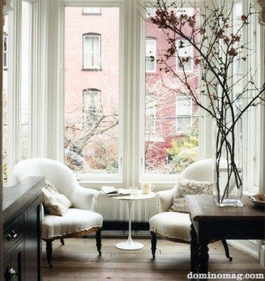 branches in vase.jpg