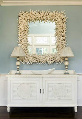 Decorating-with-Shells_3.jpg