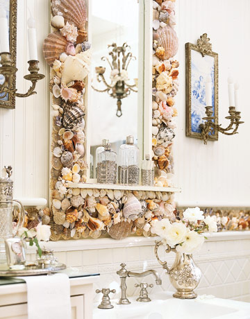 sea-shell-mirror-de.jpg