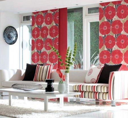 beautiful_fabric_interior_decorating_ideas_from_harlequin_0.jpg