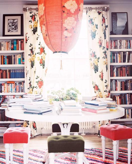 floral interior lonny.jpg
