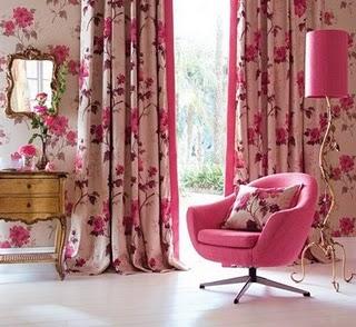 floral,interior,design,pink-539f54c7ac4db768bf75a17256b4237c_h.jpg
