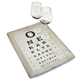 eye-chart-tray.jpg