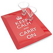 keep-Calm-and-Carry-On-Tray.jpg