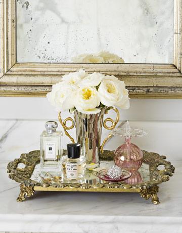 mirrored-tray-perfume-hbx0610bath04-de.jpg