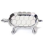 turtle-tray.jpg