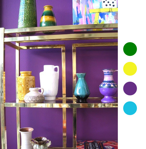 colorblock3.jpg