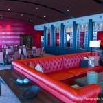 executive-dining-01-150x150.jpg