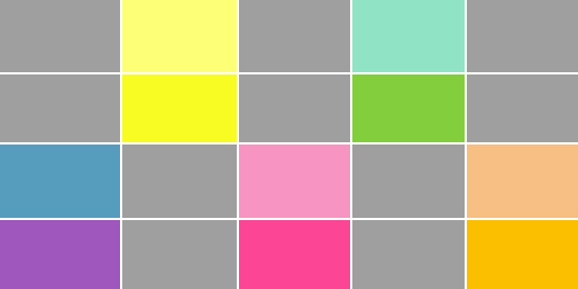 colorgray_blog.jpg
