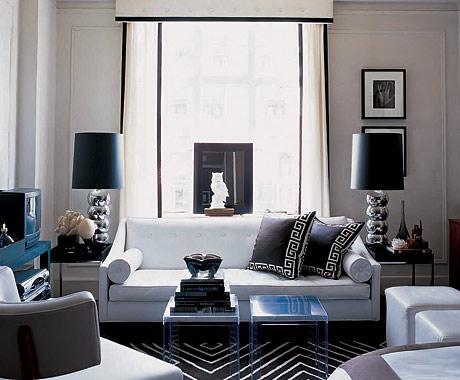 grey-living-room.jpg
