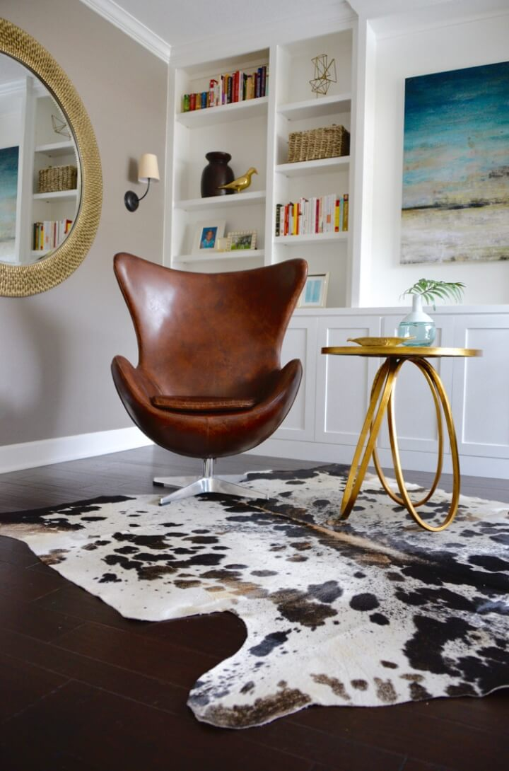 Home-Furnishings-and-Decor-Where-to-Splurge-and-Where-to-Save