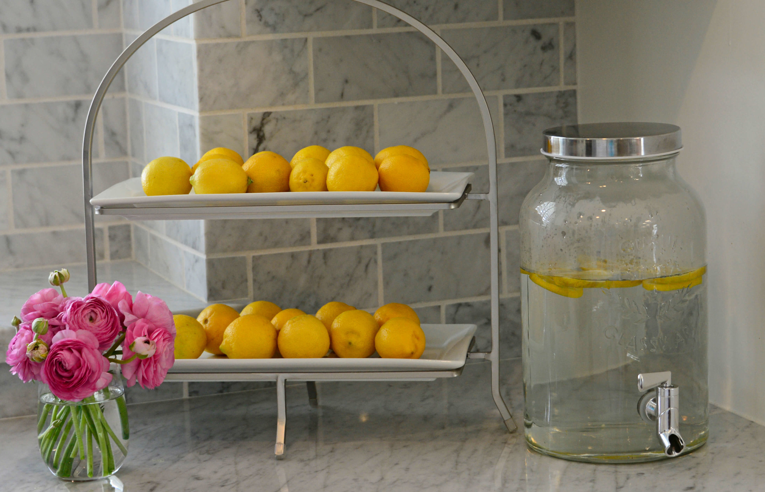tips-for-styling-your-kitchen-like-a-pro