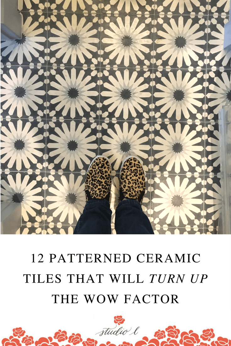 12-patterned-ceramic-tiles-that-will-turn-up-the-wow-factor