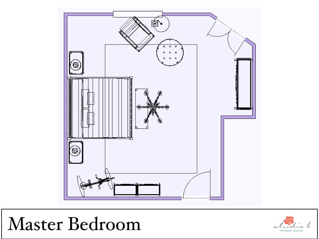 MASTER BEDROOM PRES.001.jpeg