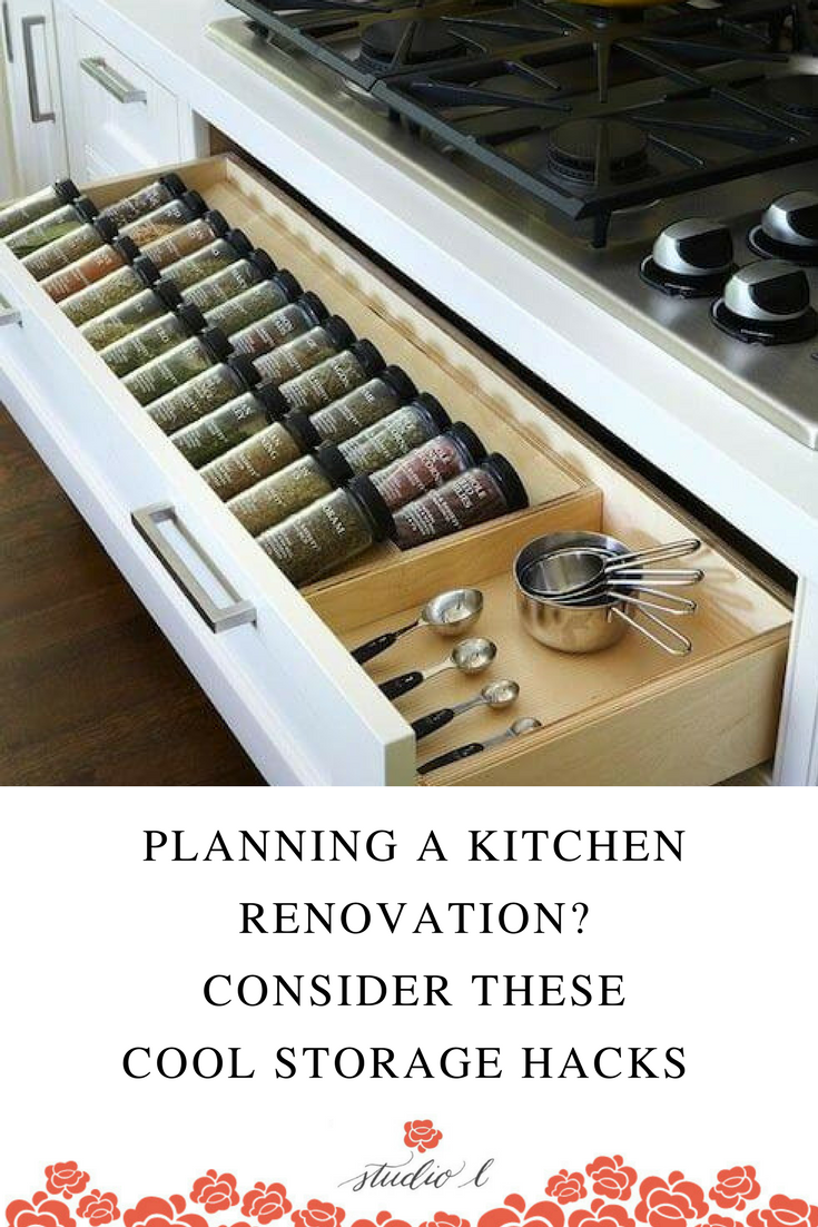 kitchen-storage-hacks
