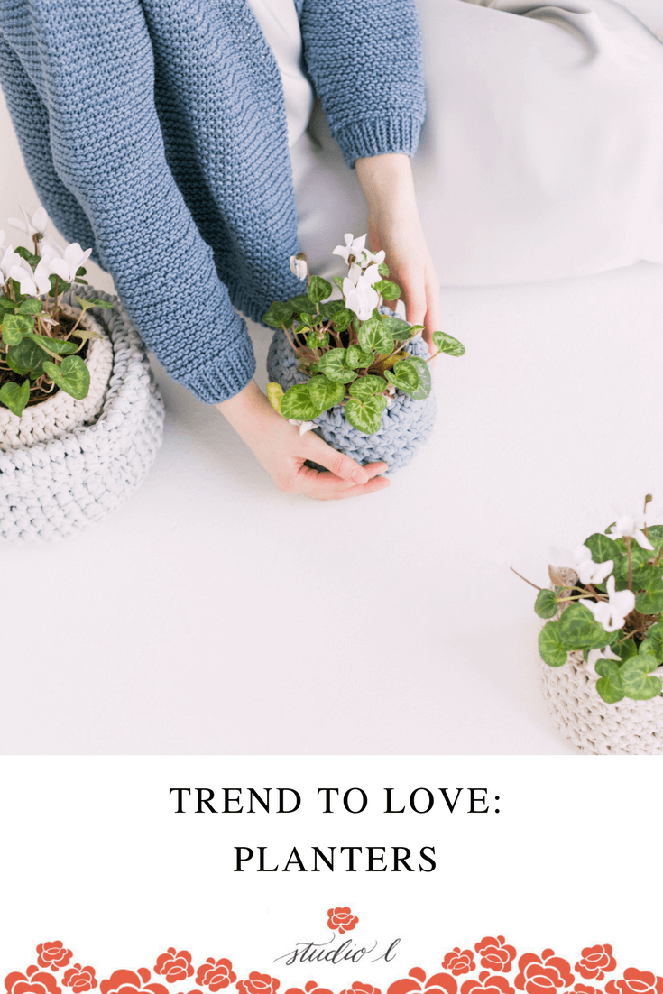 trend-to-love-planters