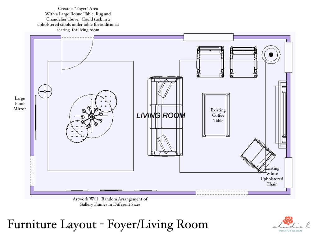 a-blank-living-room-comes-to-life.jpeg