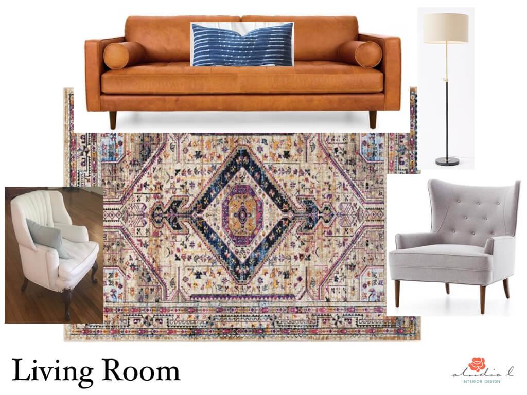 a-blank-living-room-comes-to-life-2.jpeg