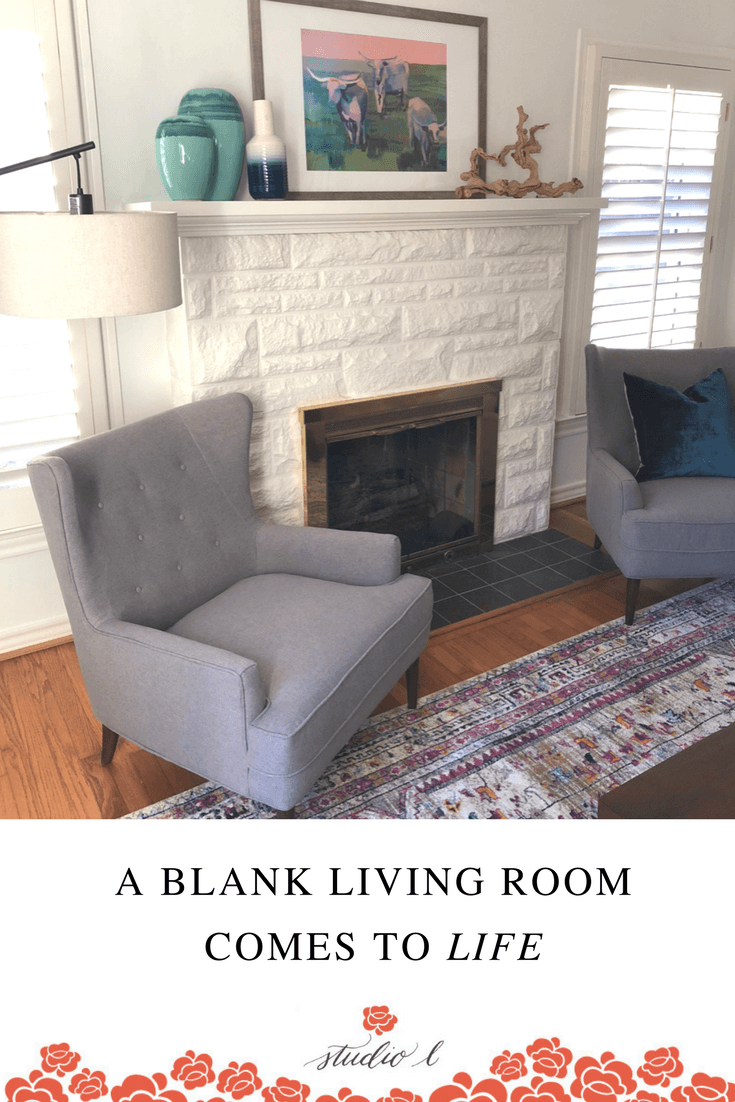 a-blank-living-room-comes-to-life