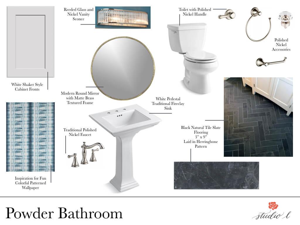 powder-bathroom-design-board