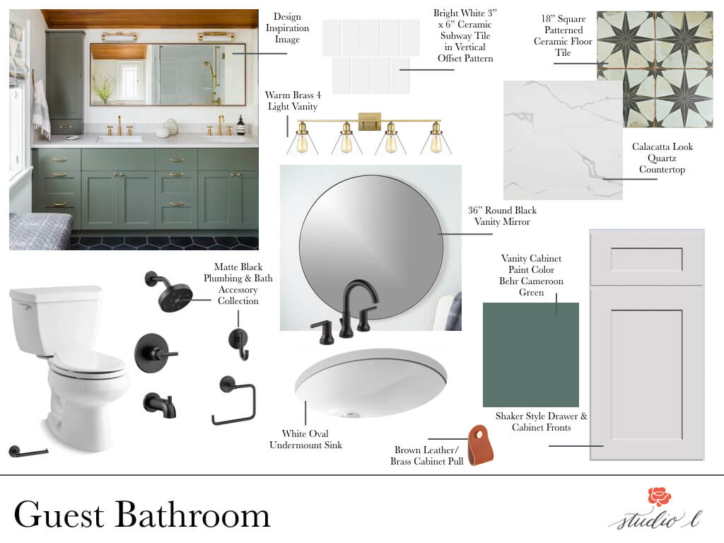 project-studio-l-place-to-dwell-guest-bathroom-design-plan