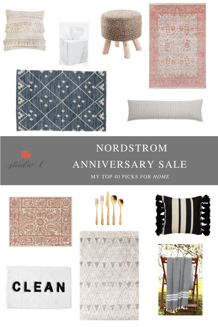nordstrom-anniversary-sale-my-top-40-picks-for-home